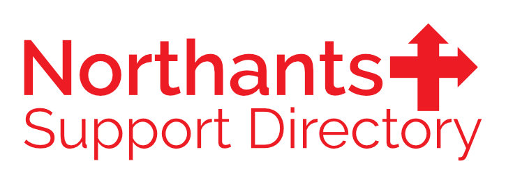 Northants Support directory